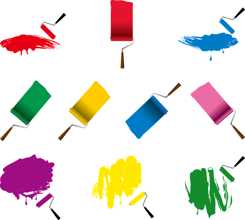 paint-roller-4120100_960_720.png
