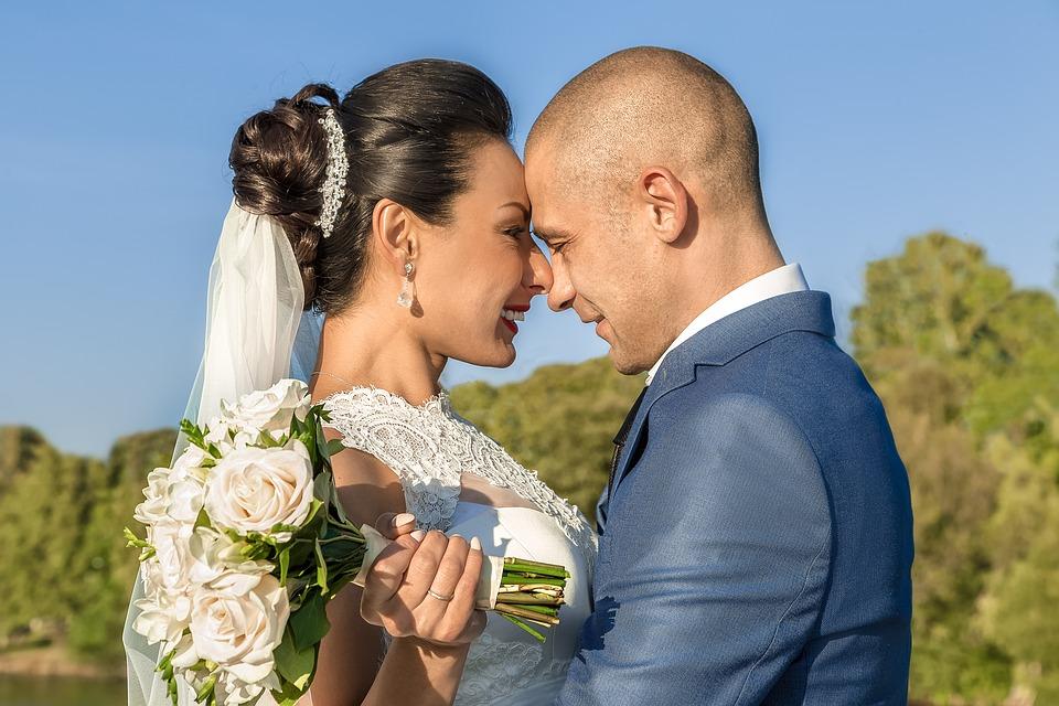 Дева и Весы совместимость в браке и других сферах жизни