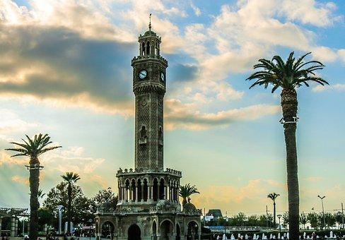 Δωρεάν dating Βηρυτός