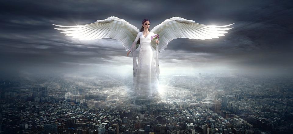 Bildergebnis für Engel