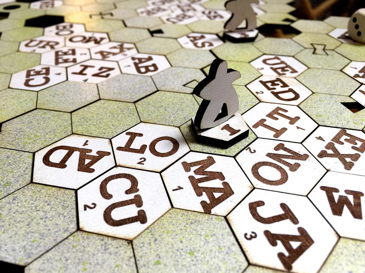 最好玩的拼音打字指法练习小游戏 - 17yy经典小游戏