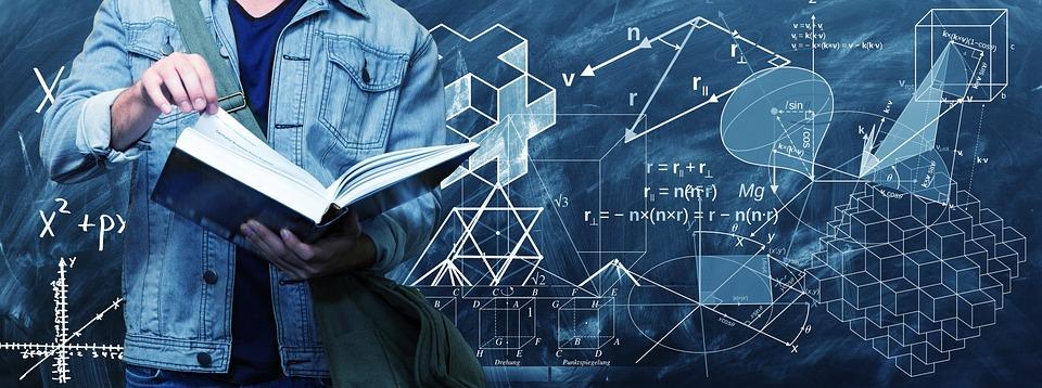 《费马大定理》