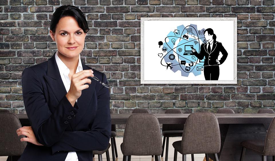 Оценка эффективности обучения персонала и затраты на повышение квалификации