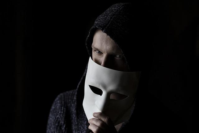 詐欺, ハッカー, セキュリティ, ウイルス, 犯罪, 刑事, 技術, データ, パスワード, 保護, 危険