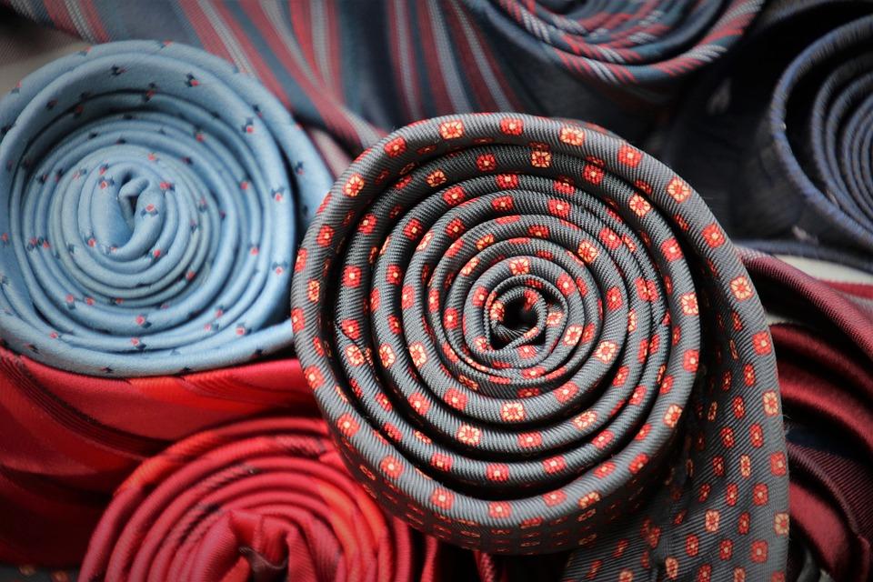 обязательная маркировка текстильной продукции