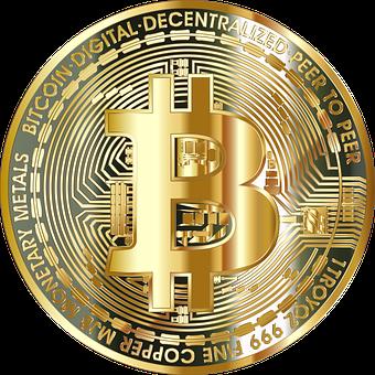 bitcoin dienos apimties diagrama