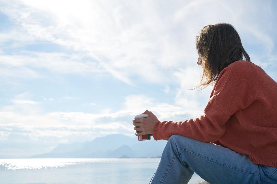Как избавиться от депрессии грусть – долой