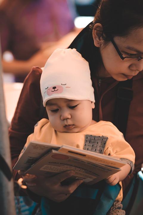 νέος μωρό φωτογραφίες ώριμη βαθύ λαρύγγι εικόνες
