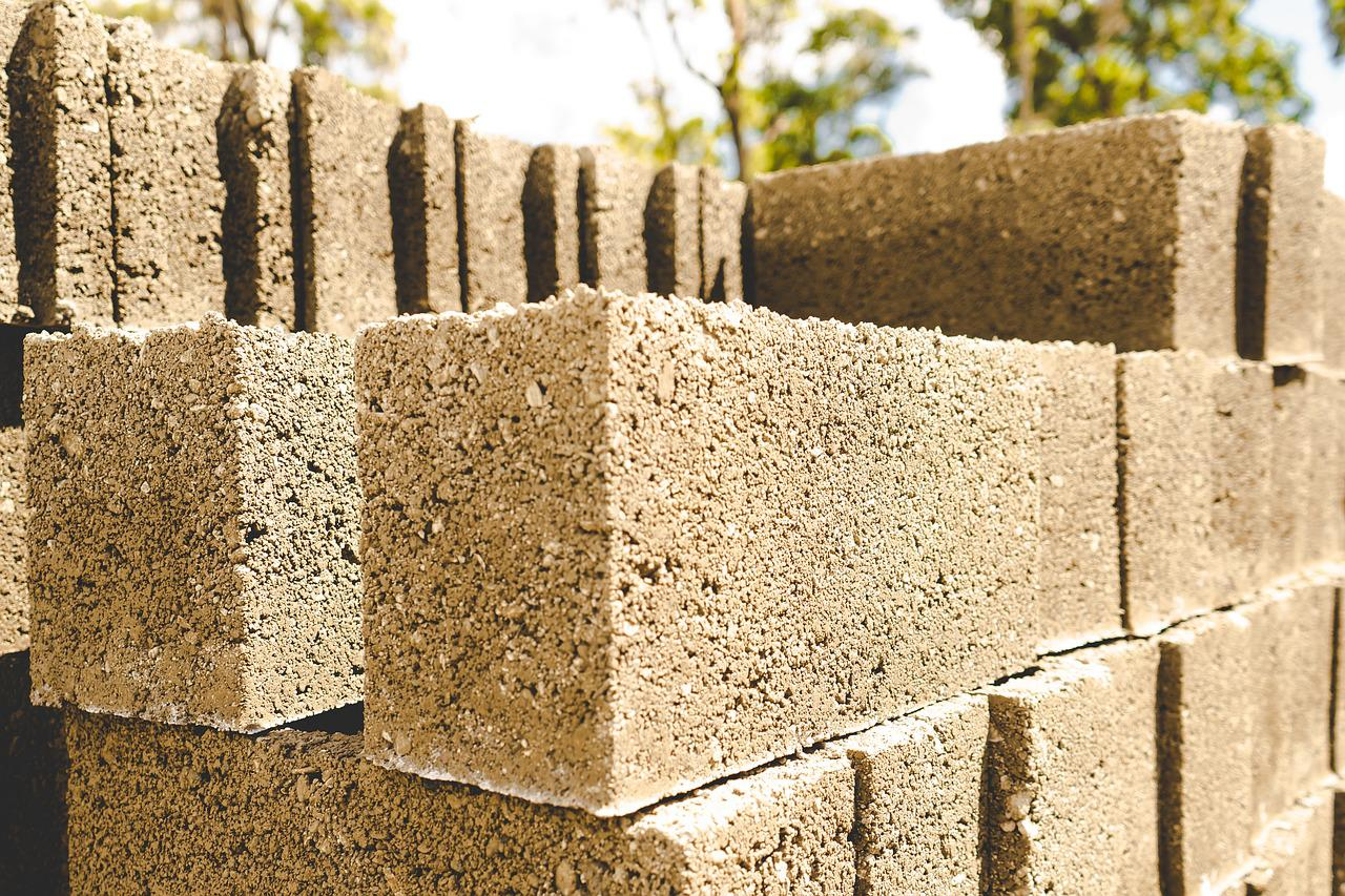 картинки блоков для строительства бесплатно широкоформатные