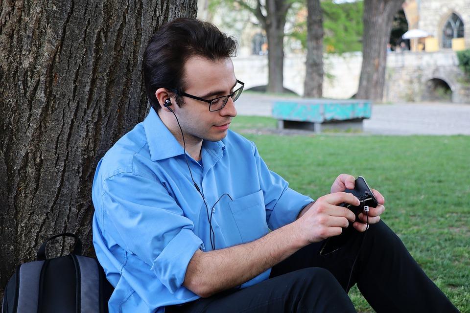 """滴滴披露""""失联""""大数据:超6成因手机出现问题造成"""