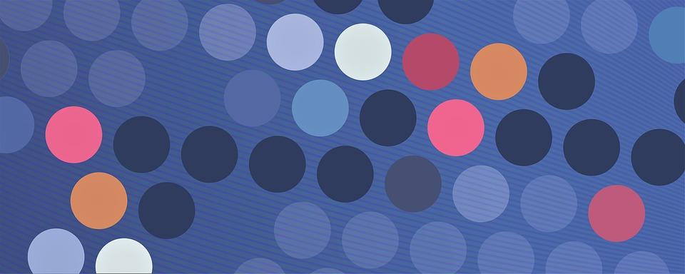 Unduh 980 Koleksi Background Asap Biru Gratis