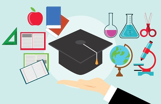 卒業, 本, 教育, 勉強, 学校, 研究, 学ぶ, 知識, 学習, 大学