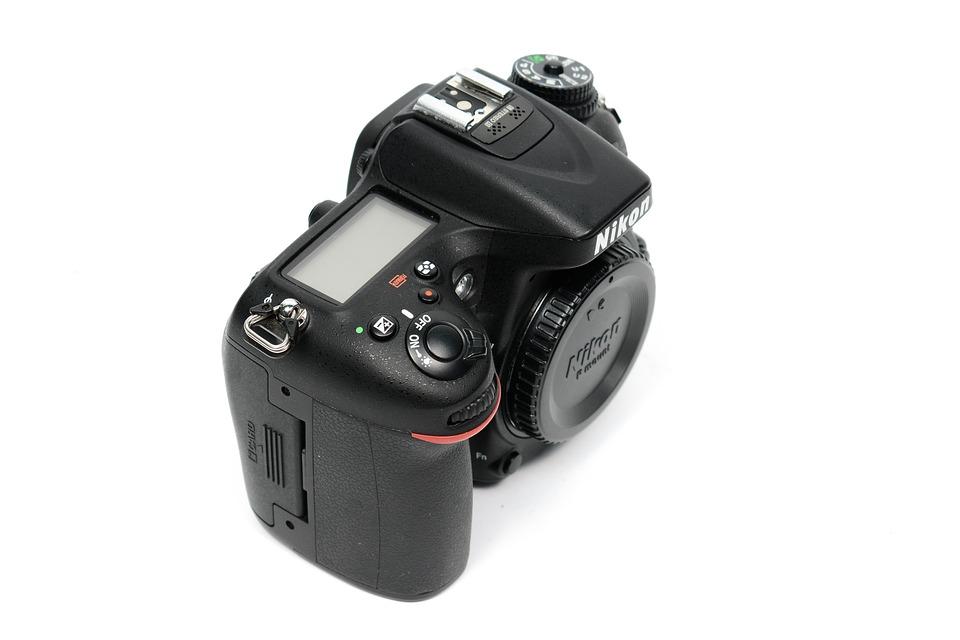 camera-4138930_960_720.jpg