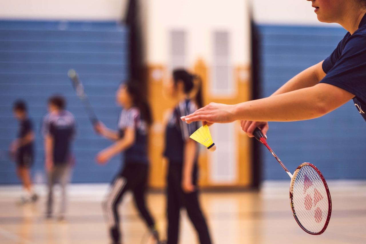 Lezioni di educazione fisica da mantenere o da interrompere?