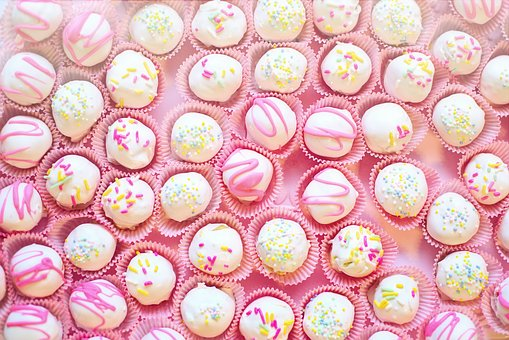 How to Market your Cakes using Instagram, Baking Business School