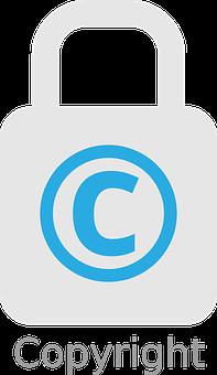 90+ Free Copyright & Symbol Images - Pixabay