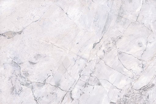 marble 4145542  340