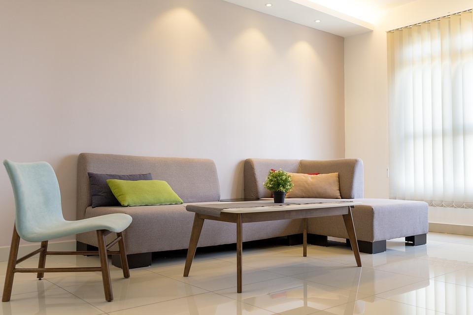 Keys to choosing the best sofa