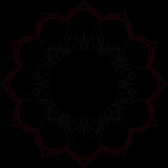 Mandala Vektor Grafikler Ucretsiz Resim Indir Pixabay