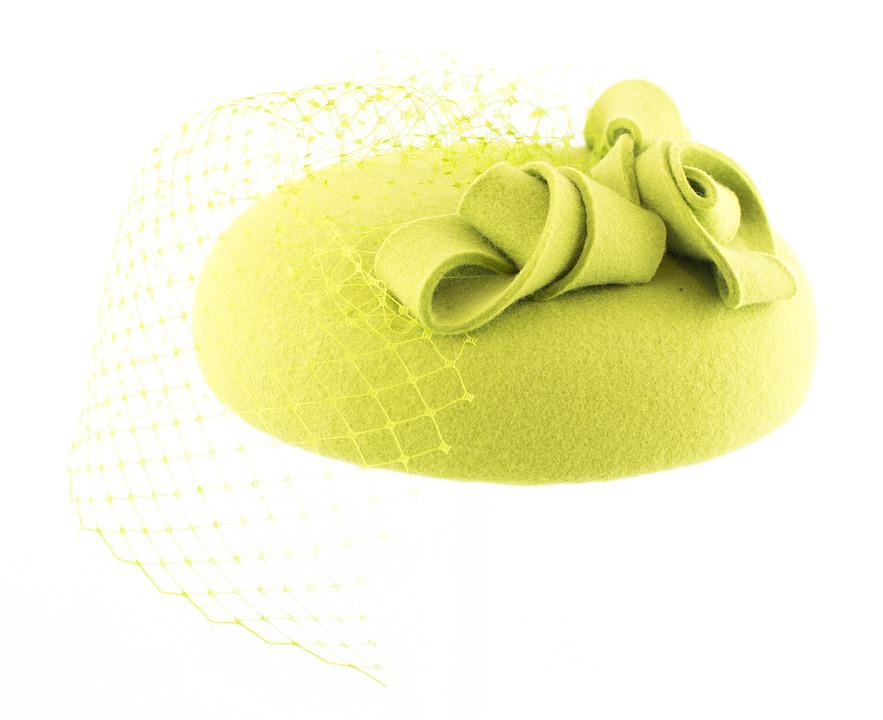 ostaa myyntiin tehtaanmyymälä uusi julkaisu Fascynator Hattu Päähine - Ilmainen valokuva Pixabayssa