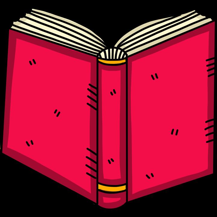 Livre Lecture Lire Image Gratuite Sur Pixabay