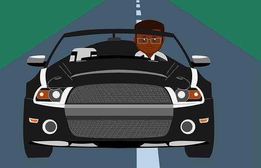 курс за шофьори