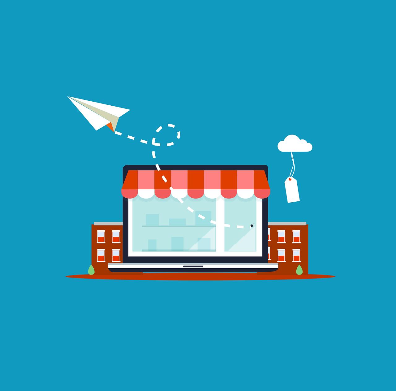 eCommerce et performance : Social Commerce, personnalisation et efficacité multiplateforme