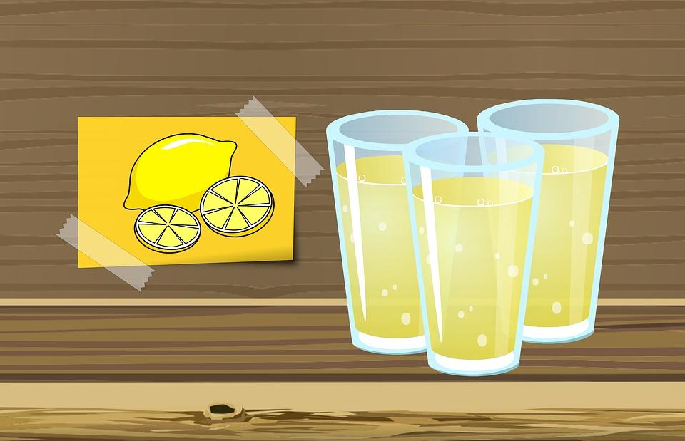 Image result for lemonade day 2019