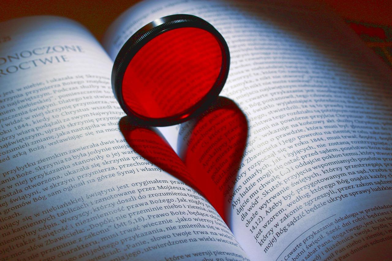 довольно популярные картинки с сердечками и книгой виде множественных