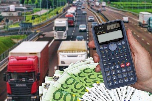 Biaya Perjalanan Penyusunan Pangkalan