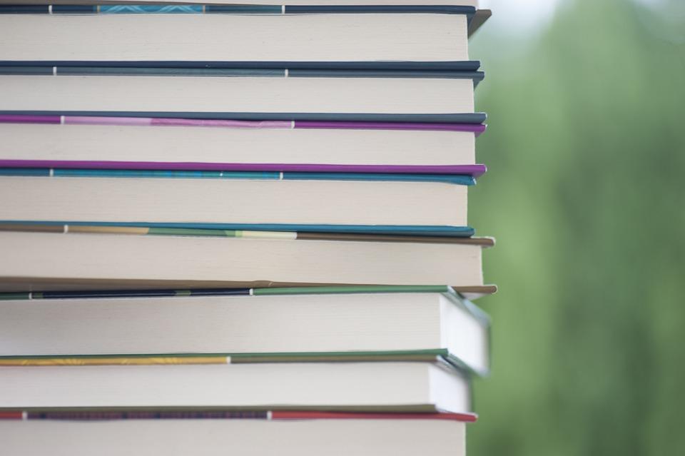成人教育提升的学历可以评职称吗?