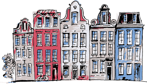 1,000+ Free Amsterdam & Netherlands Images - Pixabay