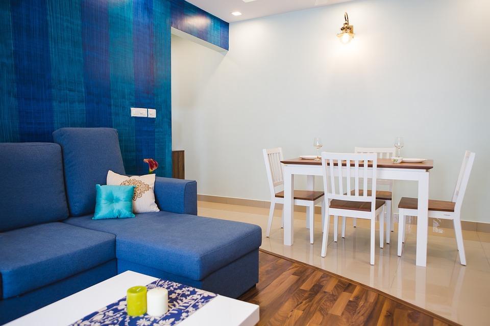 Home Design Innenarchitektur Möbel Kostenloses Foto Auf Pixabay