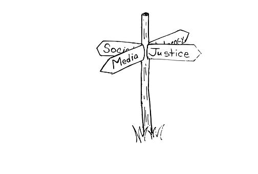 Social Justice, Media Literacy