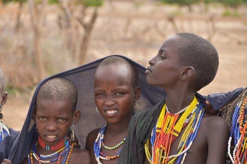 100+ Free Ethiopia & Africa Images - Pixabay