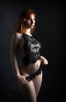Krištáľovo čistý porno trubice