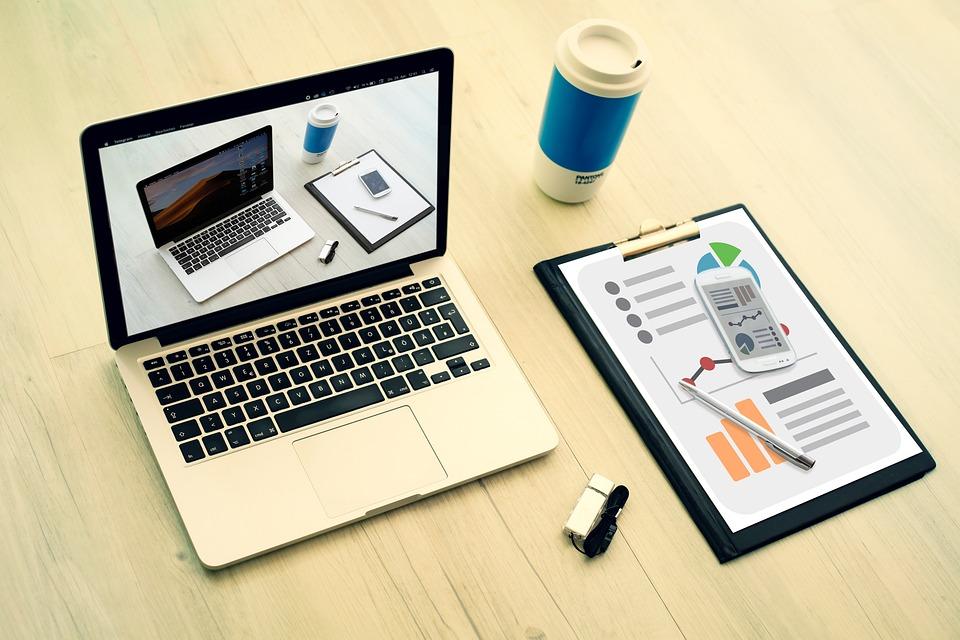 Как эффективно работать дома полезные советы и рекомендации