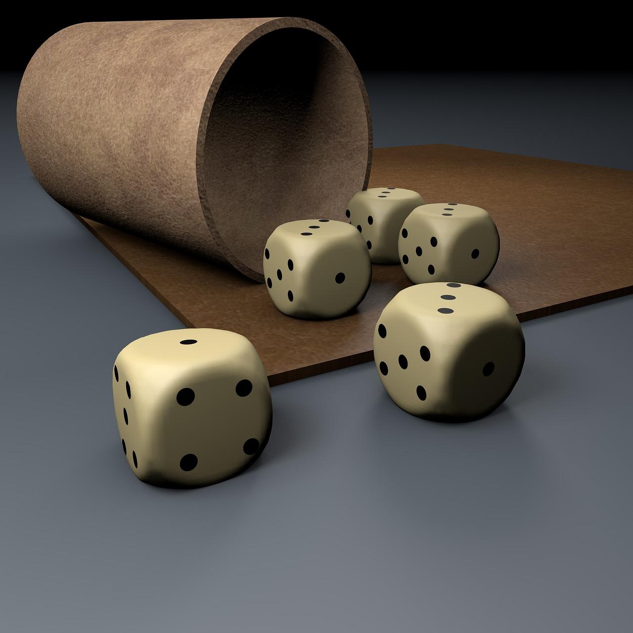 Депозит за регистрацию в казино без вложений