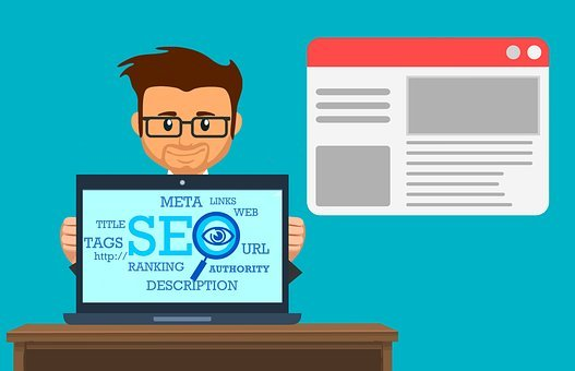 Seo, Specialist, Strategy, Business