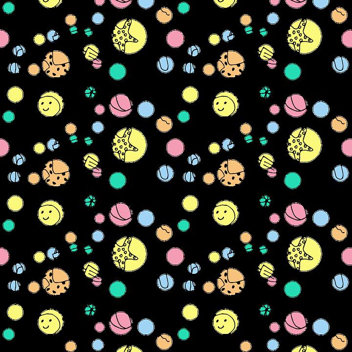 De Vară Model Design Grafică Vectorială Gratuită Pe Pixabay