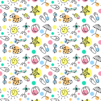 1,000+ Free Pattern & Background Vectors - Pixabay
