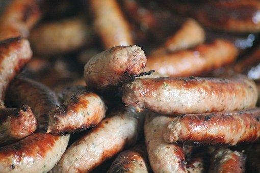 Грозит ли немецкой мясной промышленности рост популярности вегетарианства?
