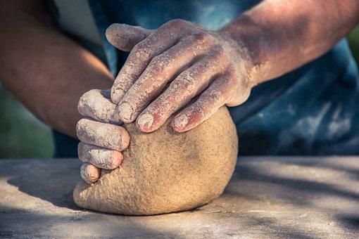 Впервые в России появится хлеб из амарантовой муки