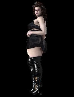 γυμνή pin up μοντέλα μαμά σεξ κορίτσι