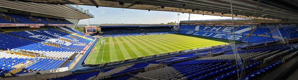 Birmingham City manager odds