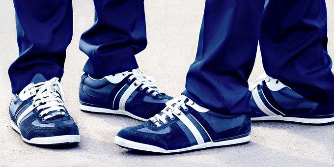 d3e3da37af8 Πάνινα Παπούτσια φωτογραφίες - Κατεβάστε δωρεάν εικόνες - Pixabay