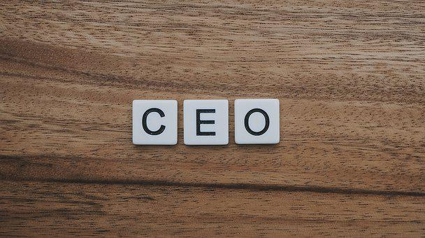Ceo, Chief Executive Officer, Boss Top 10 Highest Paying Professions for 2020