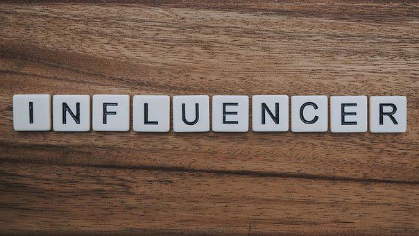 Does influencer marketing really work?