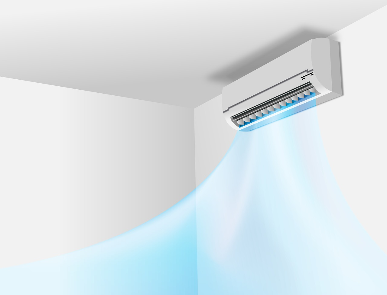 Air Conditioner Ac Cool - Free image on Pixabay