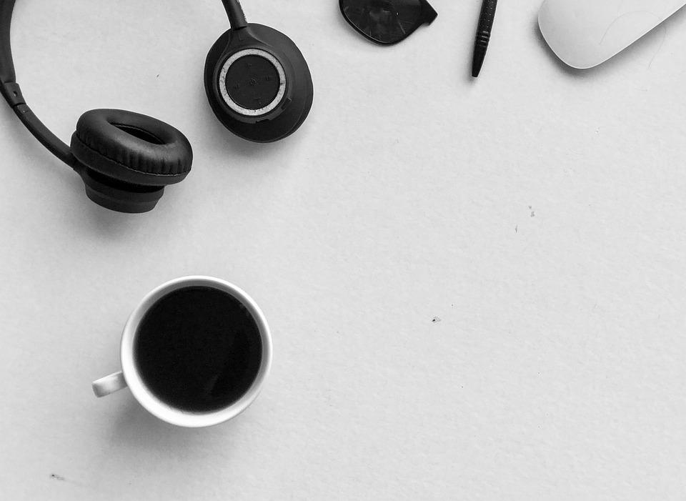 coffee-4206405_960_720.jpg